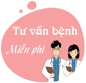 https://chuyenphukhoauytin.com/wp-content/themes/theme-hong-phat/images/tu-van-benh.png